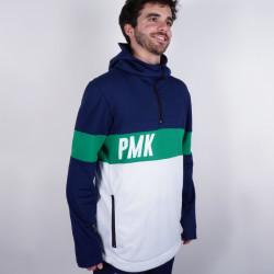 Polerón Oversize PMK